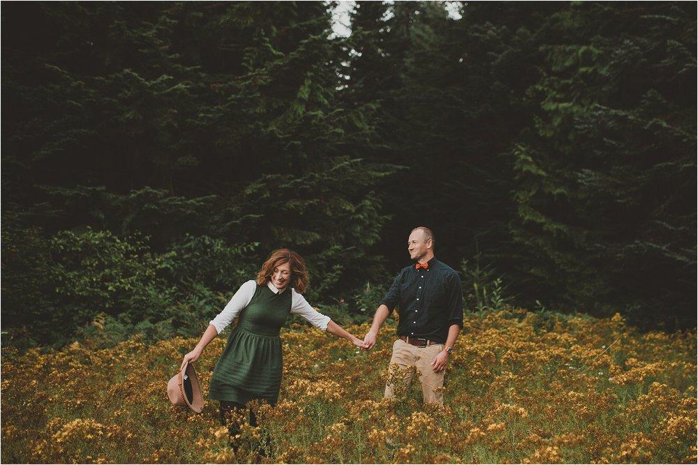 PattengalePhotography_Candice&Jonathan_PNW_Seattle_GoldCreekLake_Bohemian_Bride_Hippie_Wedding_WestCoast_Adventure_Session_0046.jpg