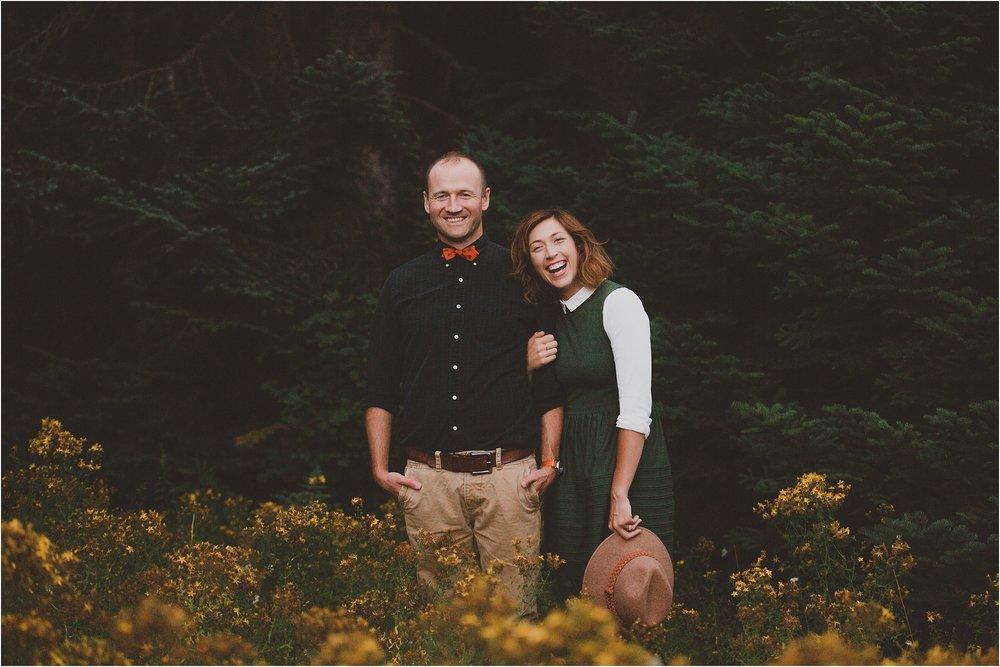 PattengalePhotography_Candice&Jonathan_PNW_Seattle_GoldCreekLake_Bohemian_Bride_Hippie_Wedding_WestCoast_Adventure_Session_0049.jpg
