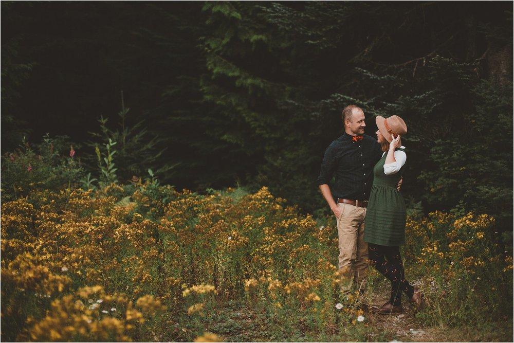 PattengalePhotography_Candice&Jonathan_PNW_Seattle_GoldCreekLake_Bohemian_Bride_Hippie_Wedding_WestCoast_Adventure_Session_0052.jpg