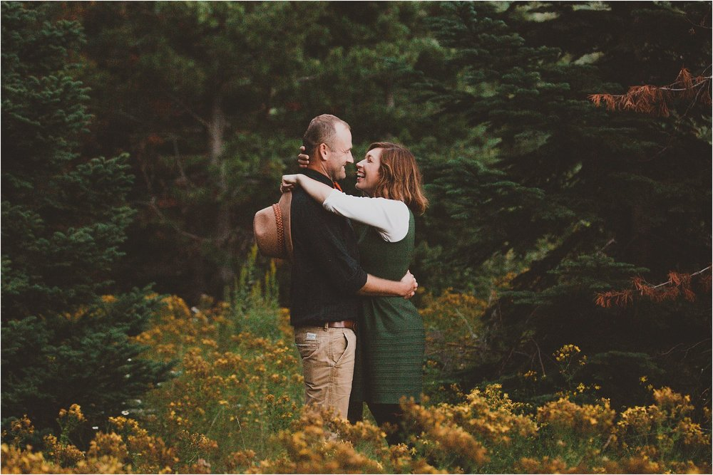 PattengalePhotography_Candice&Jonathan_PNW_Seattle_GoldCreekLake_Bohemian_Bride_Hippie_Wedding_WestCoast_Adventure_Session_0054.jpg