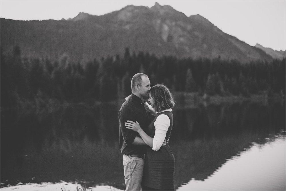 PattengalePhotography_Candice&Jonathan_PNW_Seattle_GoldCreekLake_Bohemian_Bride_Hippie_Wedding_WestCoast_Adventure_Session_0056.jpg
