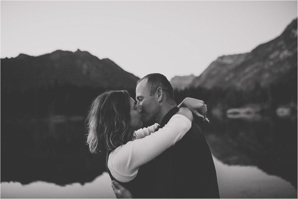 PattengalePhotography_Candice&Jonathan_PNW_Seattle_GoldCreekLake_Bohemian_Bride_Hippie_Wedding_WestCoast_Adventure_Session_0059.jpg