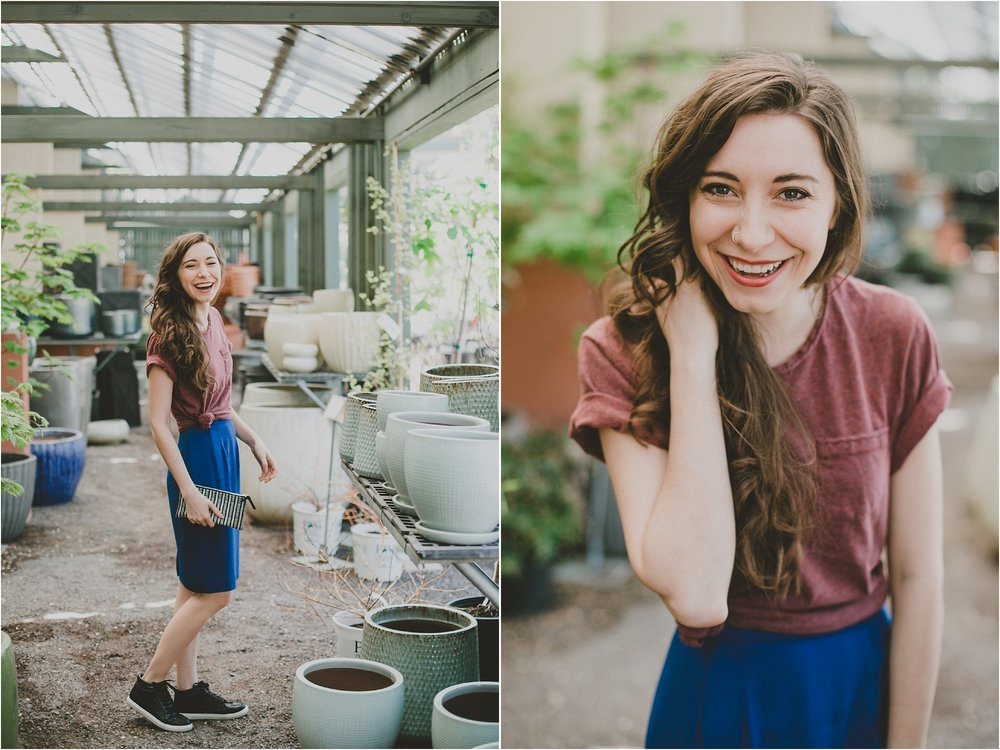 PattengalePhotography_WeekendWear_WomensFashion_Boho_Style_Hipster_Urban_Greenhouse_Houseplants_StLouis_Missouri_Wedding_Photographer_BowoodFarms_CentralWestEnd_DateNight_Outfit_0069.jpg
