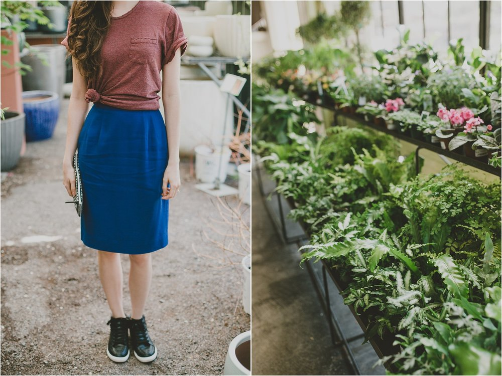 PattengalePhotography_WeekendWear_WomensFashion_Boho_Style_Hipster_Urban_Greenhouse_Houseplants_StLouis_Missouri_Wedding_Photographer_BowoodFarms_CentralWestEnd_DateNight_Outfit_0072.jpg