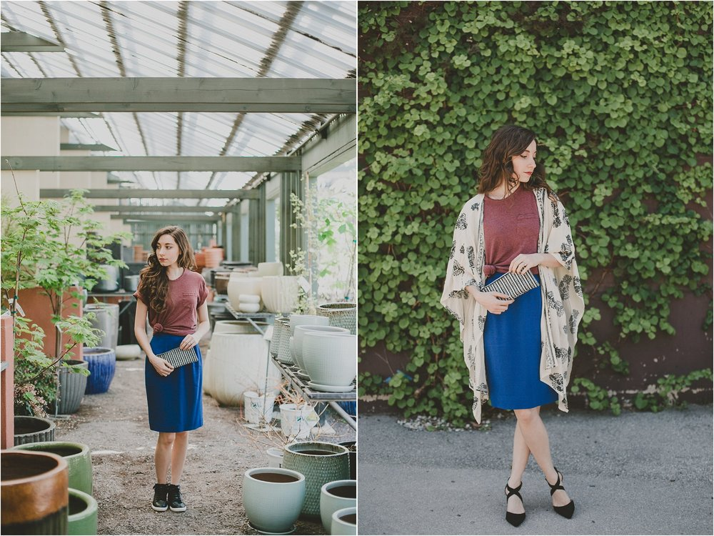 PattengalePhotography_WeekendWear_WomensFashion_Boho_Style_Hipster_Urban_Greenhouse_Houseplants_StLouis_Missouri_Wedding_Photographer_BowoodFarms_CentralWestEnd_DateNight_Outfit_0081.jpg
