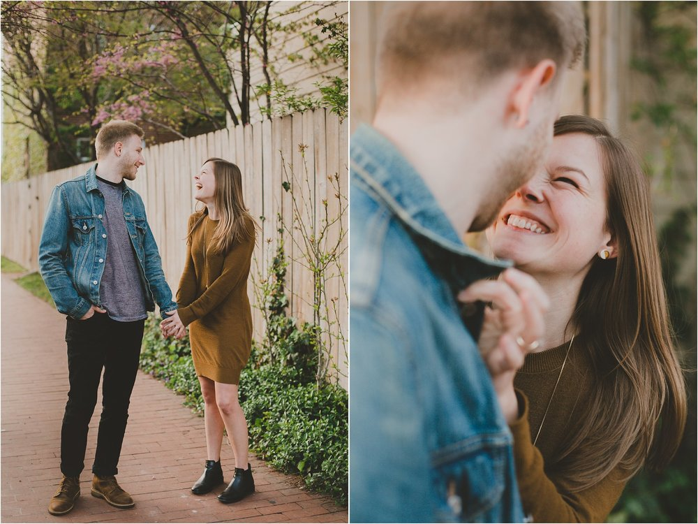 PattengalePhotography_Andrew&Allison_Soulard_SaintLouis_Engagement_Urban_Hipster_Boho_Wedding_Photographer_Missouri_Couple_PattengalePhotography__0001.jpg