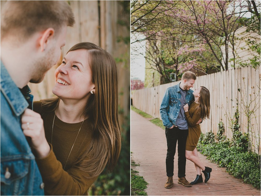 PattengalePhotography_Andrew&Allison_Soulard_SaintLouis_Engagement_Urban_Hipster_Boho_Wedding_Photographer_Missouri_Couple_PattengalePhotography__0003.jpg