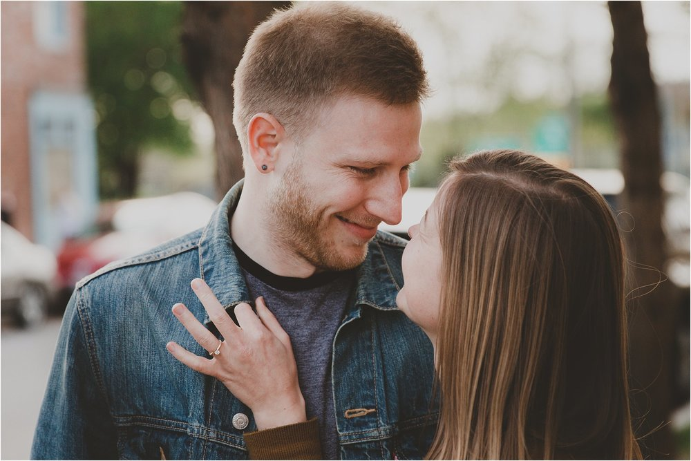 PattengalePhotography_Andrew&Allison_Soulard_SaintLouis_Engagement_Urban_Hipster_Boho_Wedding_Photographer_Missouri_Couple_PattengalePhotography__0007.jpg