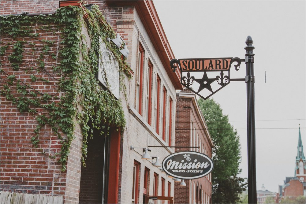 PattengalePhotography_Andrew&Allison_Soulard_SaintLouis_Engagement_Urban_Hipster_Boho_Wedding_Photographer_Missouri_Couple_PattengalePhotography__0054.jpg