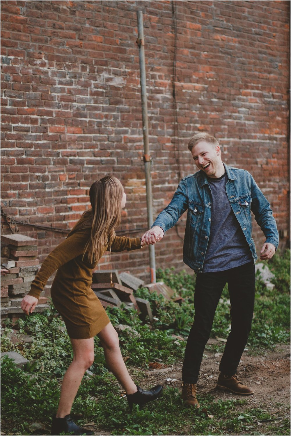PattengalePhotography_Andrew&Allison_Soulard_SaintLouis_Engagement_Urban_Hipster_Boho_Wedding_Photographer_Missouri_Couple_PattengalePhotography__0006.jpg