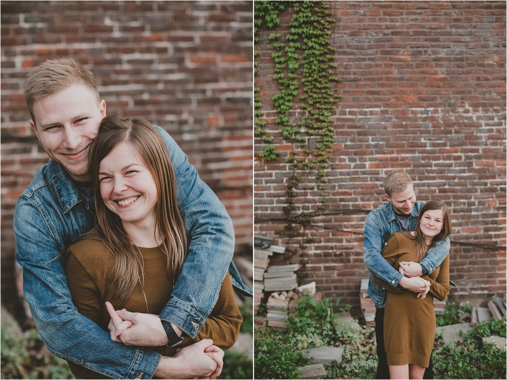PattengalePhotography_Andrew&Allison_Soulard_SaintLouis_Engagement_Urban_Hipster_Boho_Wedding_Photographer_Missouri_Couple_PattengalePhotography__0005.jpg
