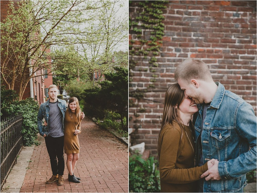 PattengalePhotography_Andrew&Allison_Soulard_SaintLouis_Engagement_Urban_Hipster_Boho_Wedding_Photographer_Missouri_Couple_PattengalePhotography__0010.jpg