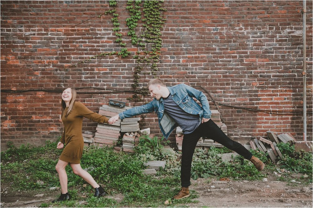 PattengalePhotography_Andrew&Allison_Soulard_SaintLouis_Engagement_Urban_Hipster_Boho_Wedding_Photographer_Missouri_Couple_PattengalePhotography__0009.jpg