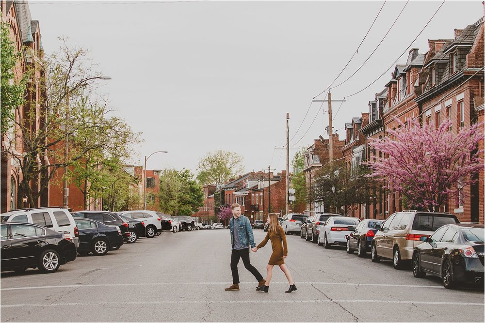 PattengalePhotography_Andrew&Allison_Soulard_SaintLouis_Engagement_Urban_Hipster_Boho_Wedding_Photographer_Missouri_Couple_PattengalePhotography__0012.jpg
