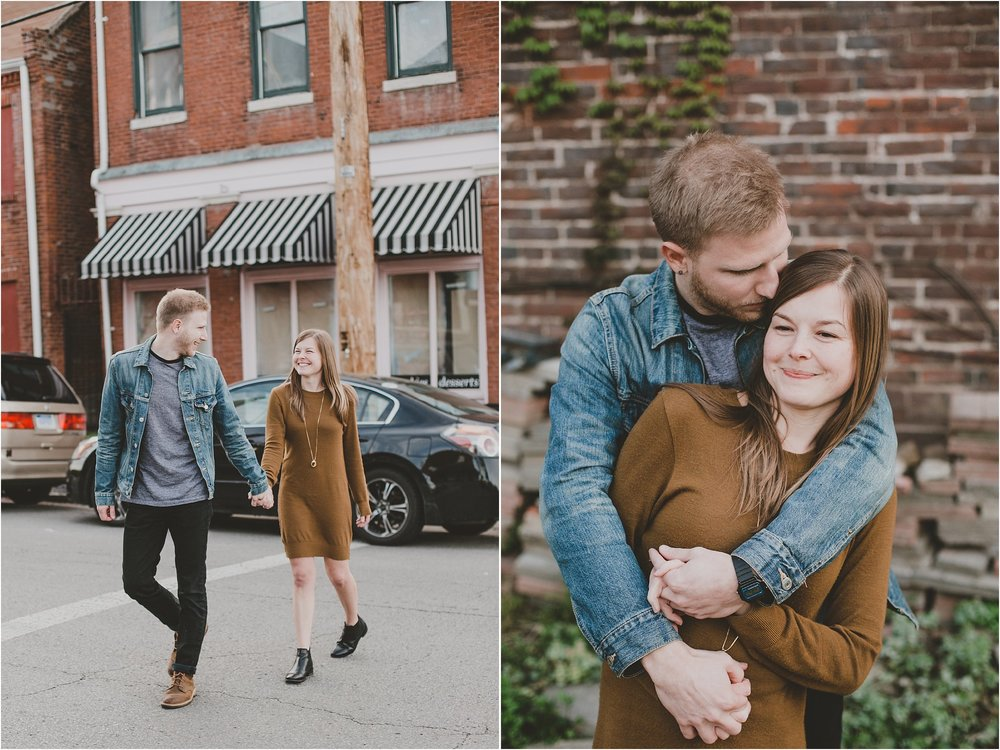 PattengalePhotography_Andrew&Allison_Soulard_SaintLouis_Engagement_Urban_Hipster_Boho_Wedding_Photographer_Missouri_Couple_PattengalePhotography__0013.jpg