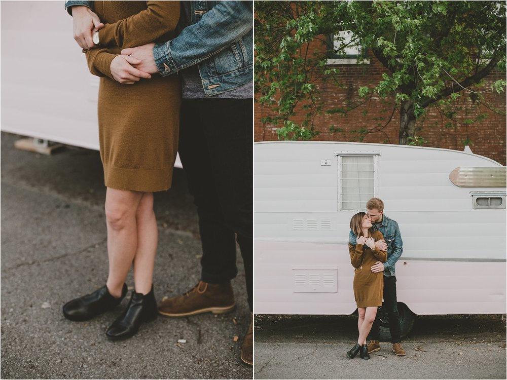 PattengalePhotography_Andrew&Allison_Soulard_SaintLouis_Engagement_Urban_Hipster_Boho_Wedding_Photographer_Missouri_Couple_PattengalePhotography__0018.jpg