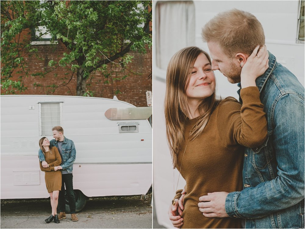 PattengalePhotography_Andrew&Allison_Soulard_SaintLouis_Engagement_Urban_Hipster_Boho_Wedding_Photographer_Missouri_Couple_PattengalePhotography__0020.jpg