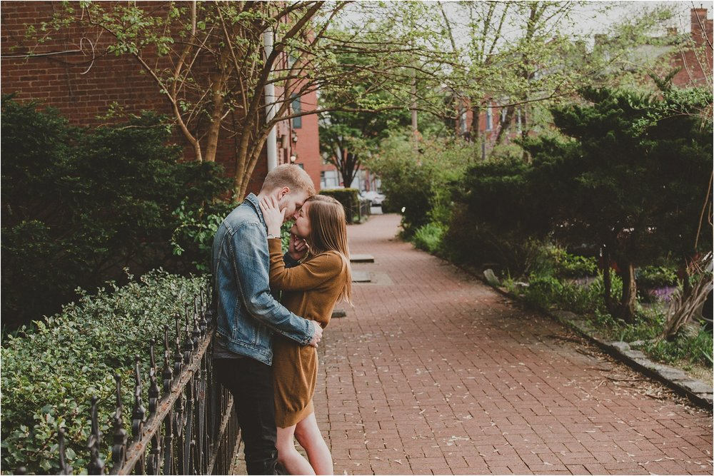 PattengalePhotography_Andrew&Allison_Soulard_SaintLouis_Engagement_Urban_Hipster_Boho_Wedding_Photographer_Missouri_Couple_PattengalePhotography__0024.jpg