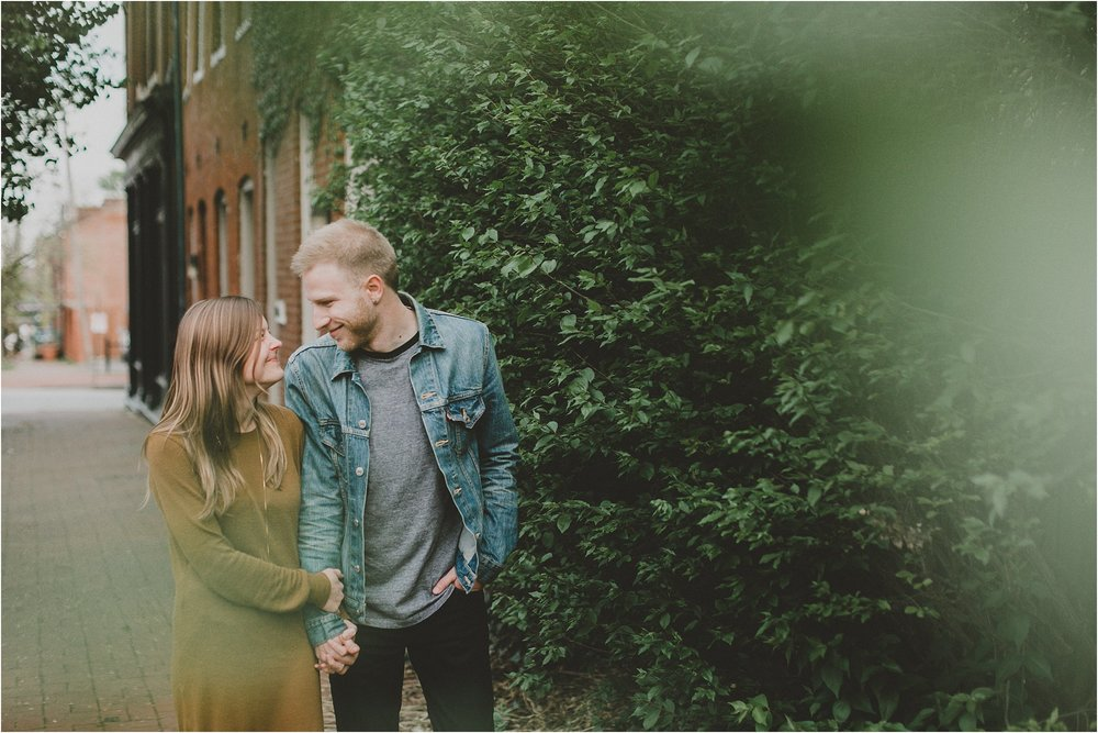 PattengalePhotography_Andrew&Allison_Soulard_SaintLouis_Engagement_Urban_Hipster_Boho_Wedding_Photographer_Missouri_Couple_PattengalePhotography__0028.jpg
