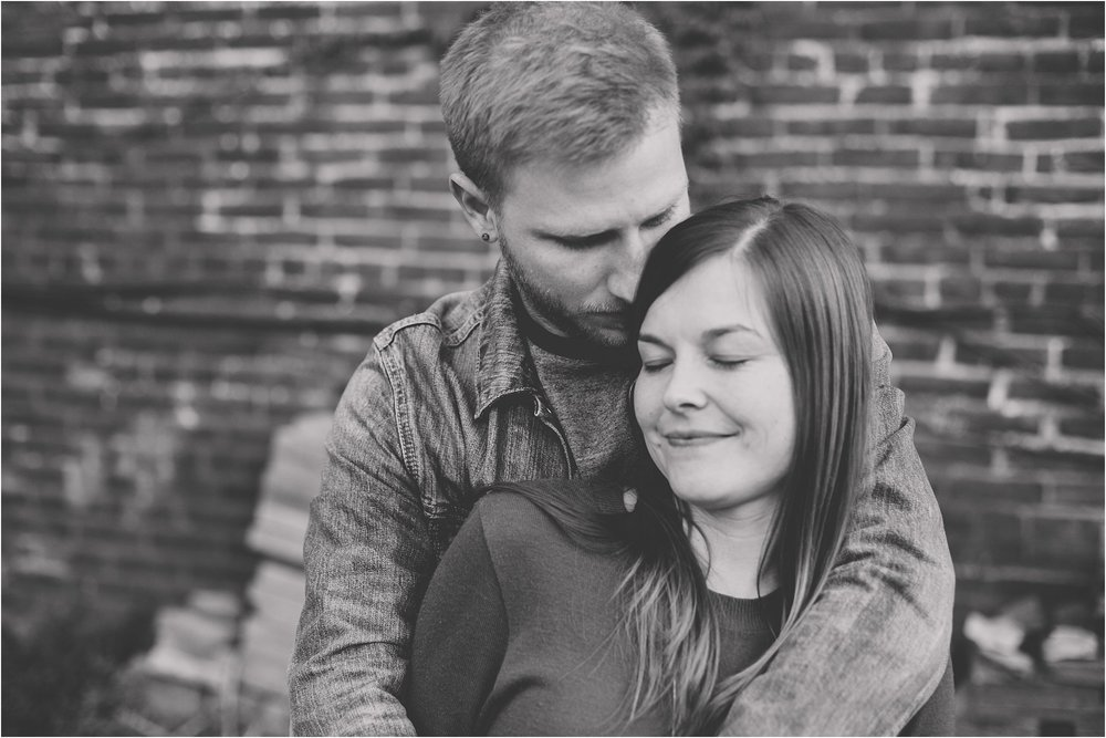 PattengalePhotography_Andrew&Allison_Soulard_SaintLouis_Engagement_Urban_Hipster_Boho_Wedding_Photographer_Missouri_Couple_PattengalePhotography__0038.jpg