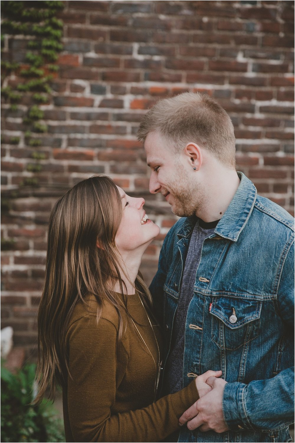PattengalePhotography_Andrew&Allison_Soulard_SaintLouis_Engagement_Urban_Hipster_Boho_Wedding_Photographer_Missouri_Couple_PattengalePhotography__0039.jpg