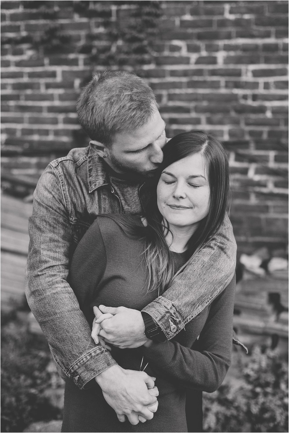 PattengalePhotography_Andrew&Allison_Soulard_SaintLouis_Engagement_Urban_Hipster_Boho_Wedding_Photographer_Missouri_Couple_PattengalePhotography__0040.jpg