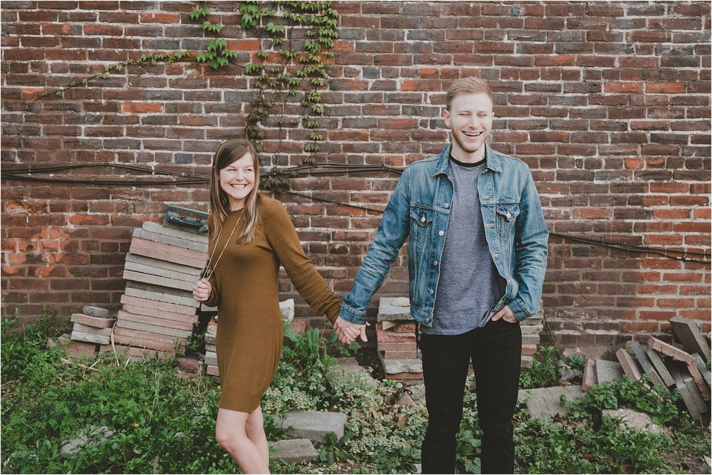 PattengalePhotography_Andrew&Allison_Soulard_SaintLouis_Engagement_Urban_Hipster_Boho_Wedding_Photographer_Missouri_Couple_PattengalePhotography__0041.jpg