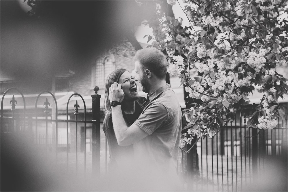 PattengalePhotography_Andrew&Allison_Soulard_SaintLouis_Engagement_Urban_Hipster_Boho_Wedding_Photographer_Missouri_Couple_PattengalePhotography__0058.jpg