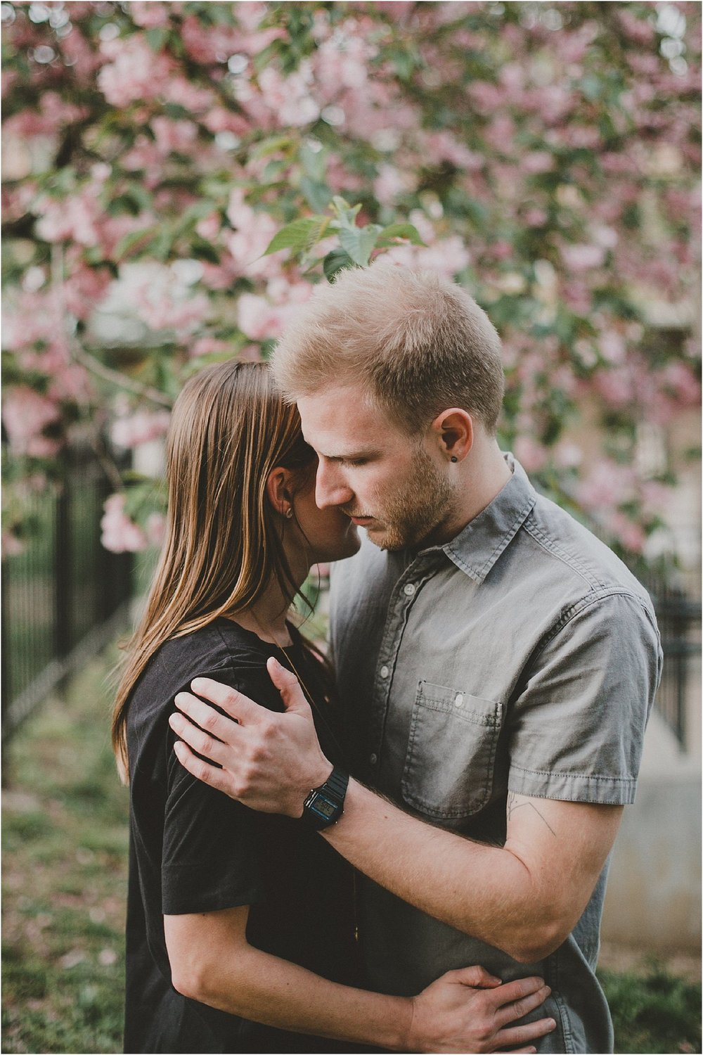 PattengalePhotography_Andrew&Allison_Soulard_SaintLouis_Engagement_Urban_Hipster_Boho_Wedding_Photographer_Missouri_Couple_PattengalePhotography__0059.jpg