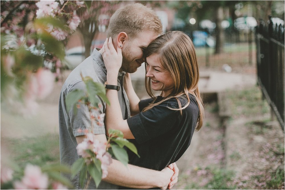 PattengalePhotography_Andrew&Allison_Soulard_SaintLouis_Engagement_Urban_Hipster_Boho_Wedding_Photographer_Missouri_Couple_PattengalePhotography__0066.jpg