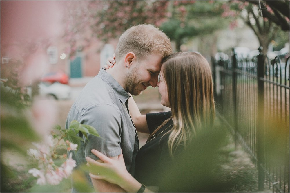 PattengalePhotography_Andrew&Allison_Soulard_SaintLouis_Engagement_Urban_Hipster_Boho_Wedding_Photographer_Missouri_Couple_PattengalePhotography__0072.jpg