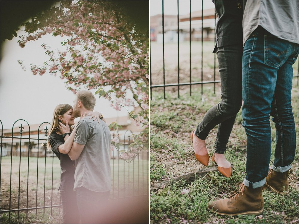 PattengalePhotography_Andrew&Allison_Soulard_SaintLouis_Engagement_Urban_Hipster_Boho_Wedding_Photographer_Missouri_Couple_PattengalePhotography__0083.jpg