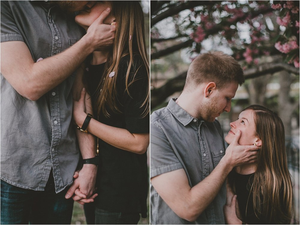PattengalePhotography_Andrew&Allison_Soulard_SaintLouis_Engagement_Urban_Hipster_Boho_Wedding_Photographer_Missouri_Couple_PattengalePhotography__0085.jpg