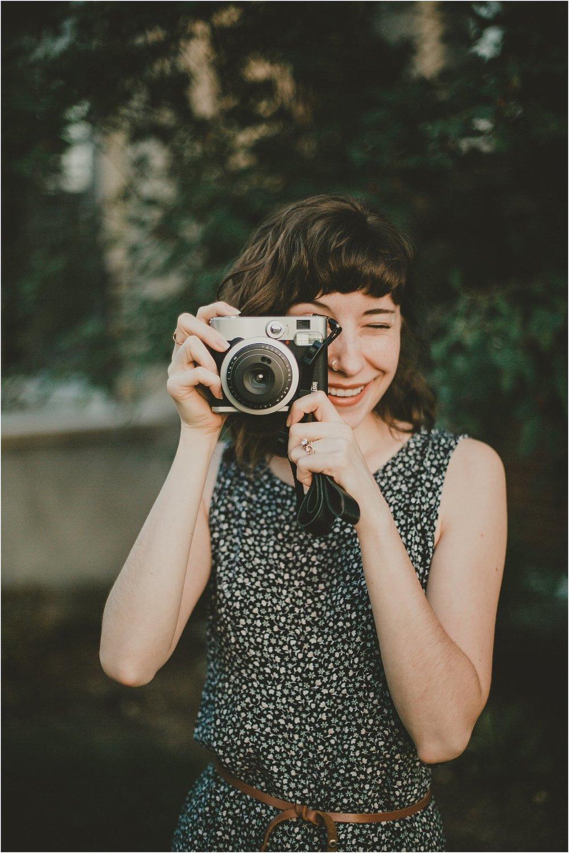 PattengalePhotography_Bohemian_Womens_Style_WeekendWear_StLouis_Missouri_Photographer_TheLoop_Floral_Maxi_Summer_Polaroid__0001.jpg