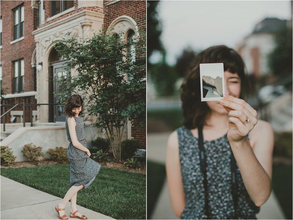 PattengalePhotography_Bohemian_Womens_Style_WeekendWear_StLouis_Missouri_Photographer_TheLoop_Floral_Maxi_Summer_Polaroid__0004.jpg