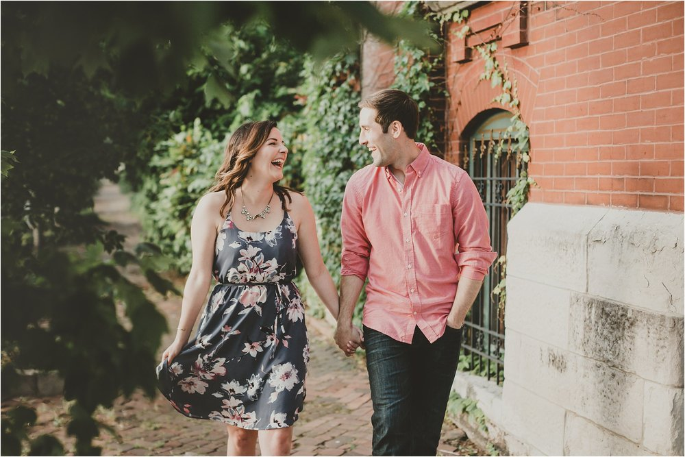 PattengalePhotography_EngagementSession_Mark&Julia_LafayetteSquare_StLouis_Missouri_Boho_Urban_Summer__0005.jpg