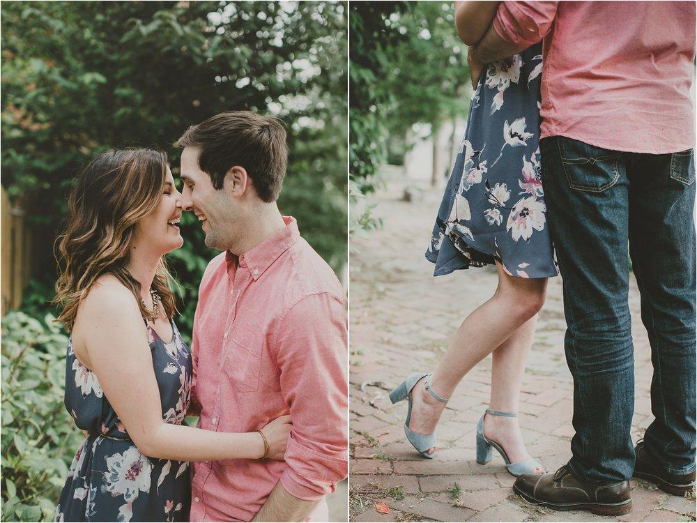 PattengalePhotography_EngagementSession_Mark&Julia_LafayetteSquare_StLouis_Missouri_Boho_Urban_Summer__0003.jpg