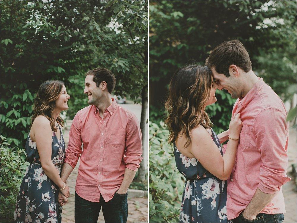 PattengalePhotography_EngagementSession_Mark&Julia_LafayetteSquare_StLouis_Missouri_Boho_Urban_Summer__0001.jpg