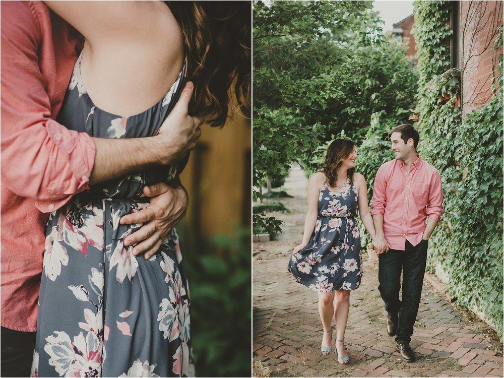 PattengalePhotography_EngagementSession_Mark&Julia_LafayetteSquare_StLouis_Missouri_Boho_Urban_Summer__0007.jpg