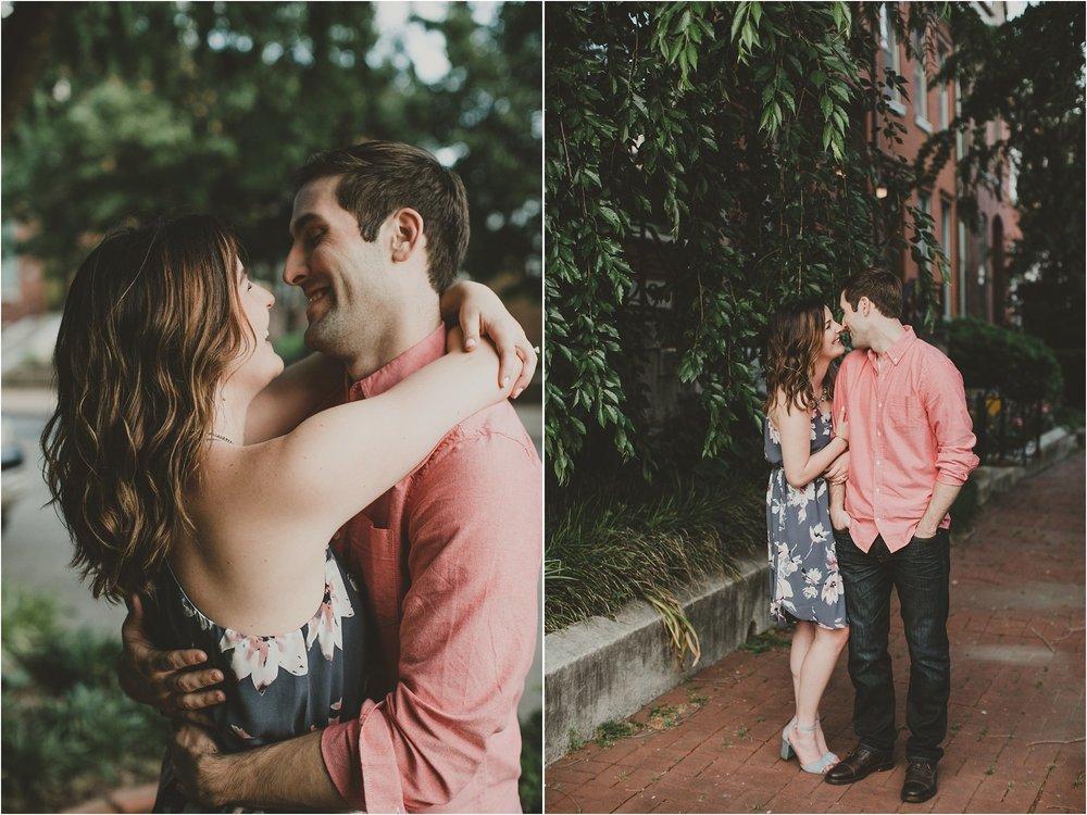 PattengalePhotography_EngagementSession_Mark&Julia_LafayetteSquare_StLouis_Missouri_Boho_Urban_Summer__0017.jpg