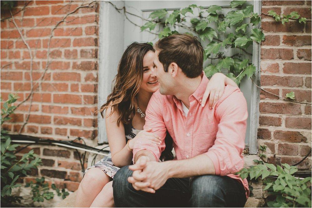 PattengalePhotography_EngagementSession_Mark&Julia_LafayetteSquare_StLouis_Missouri_Boho_Urban_Summer__0026.jpg