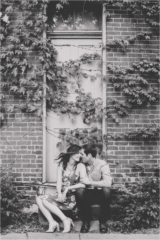 PattengalePhotography_EngagementSession_Mark&Julia_LafayetteSquare_StLouis_Missouri_Boho_Urban_Summer__0025.jpg