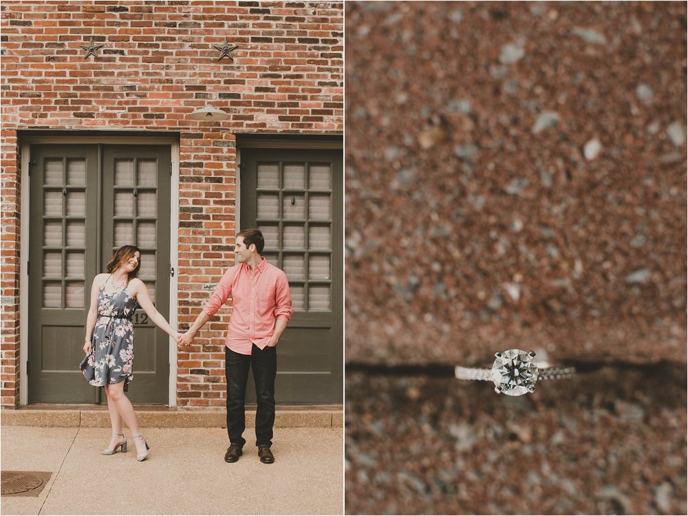 PattengalePhotography_EngagementSession_Mark&Julia_LafayetteSquare_StLouis_Missouri_Boho_Urban_Summer__0029.jpg