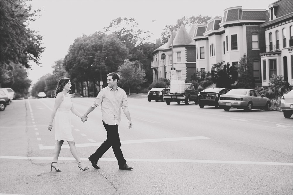 PattengalePhotography_EngagementSession_Mark&Julia_LafayetteSquare_StLouis_Missouri_Boho_Urban_Summer__0042.jpg