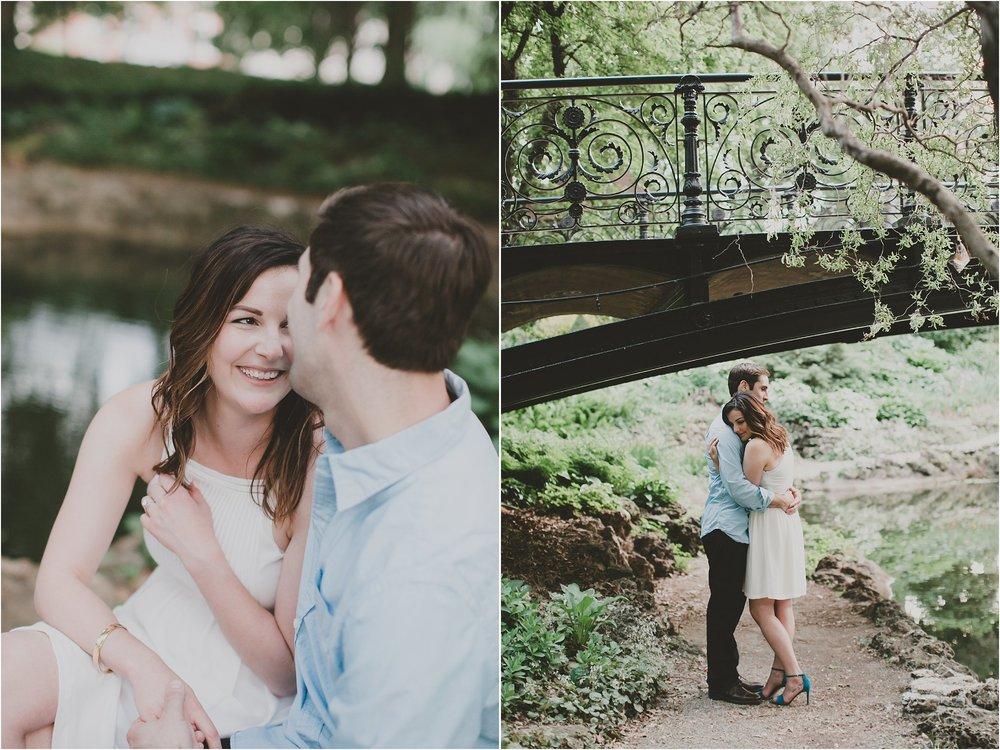 PattengalePhotography_EngagementSession_Mark&Julia_LafayetteSquare_StLouis_Missouri_Boho_Urban_Summer__0049.jpg