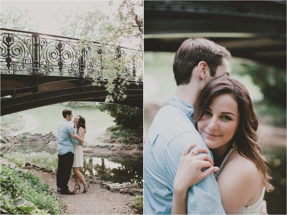 PattengalePhotography_EngagementSession_Mark&Julia_LafayetteSquare_StLouis_Missouri_Boho_Urban_Summer__0054.jpg