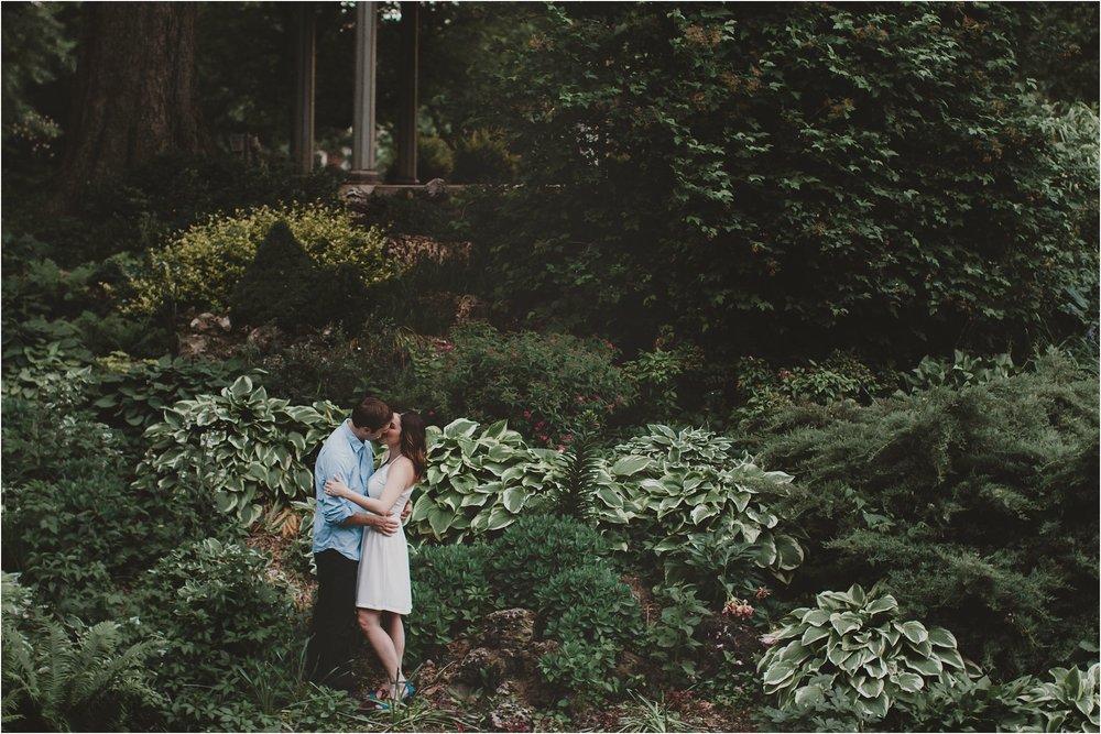PattengalePhotography_EngagementSession_Mark&Julia_LafayetteSquare_StLouis_Missouri_Boho_Urban_Summer__0055.jpg