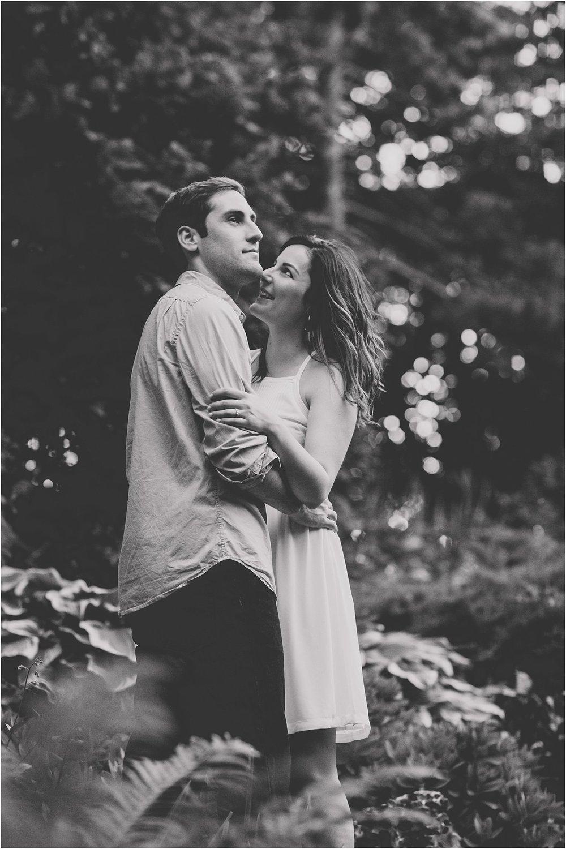 PattengalePhotography_EngagementSession_Mark&Julia_LafayetteSquare_StLouis_Missouri_Boho_Urban_Summer__0057.jpg