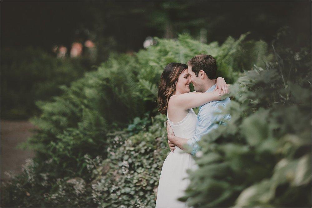 PattengalePhotography_EngagementSession_Mark&Julia_LafayetteSquare_StLouis_Missouri_Boho_Urban_Summer__0059.jpg