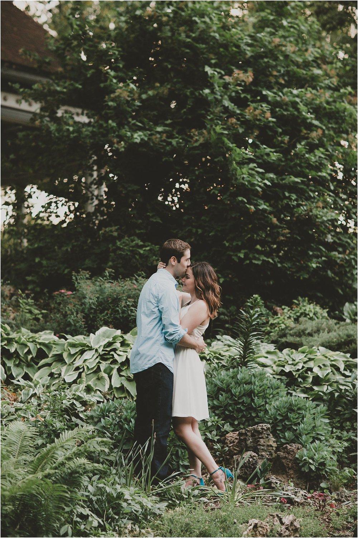 PattengalePhotography_EngagementSession_Mark&Julia_LafayetteSquare_StLouis_Missouri_Boho_Urban_Summer__0056.jpg